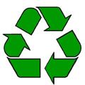ανακυκλώσιμα μελάνια